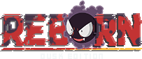pokemon dusk reborn online game