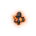 EternalCharmander