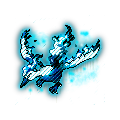 FrostMoltres