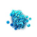 FrostSylveon