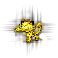 GoldenMeowth